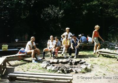 1983 40 Route di Clan_Noviziato Val di Susa_JPG