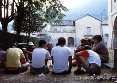 1983 42 Route di Clan_Noviziato Val di Susa_JPG