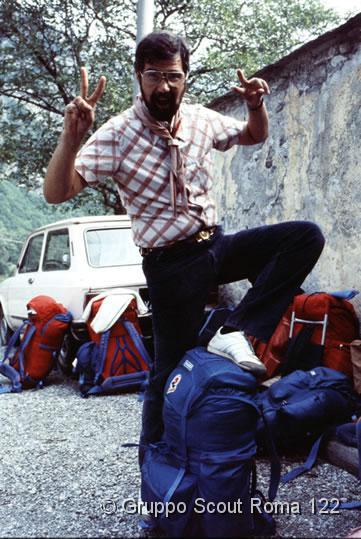 1983 43 Route di Clan_Noviziato Val di Susa_JPG