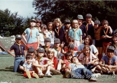 1983 48 Branco Campo estivo_JPG