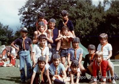 1983 49 Branco Campo estivo_JPG