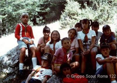 1983 50 Branco Campo estivo_jpg