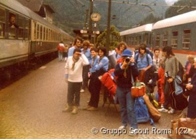 1984 02 Route_jpg