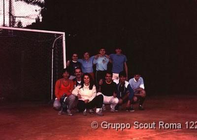 1985 01 Partita Noviziato_Clan Apr_jpg