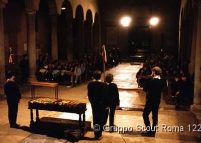 1985 05 Rinnovo delle Promesse 23Apr_jpg