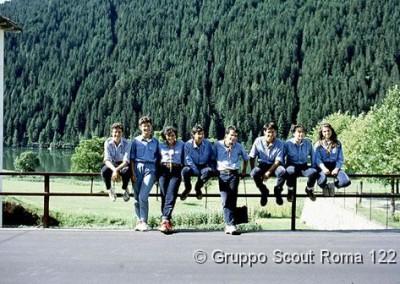 1985 09 Route di Noviziato Dolomiti di Sesto_jpg