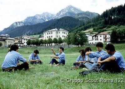 1985 10 Route di Noviziato Dolomiti di Sesto_jpg
