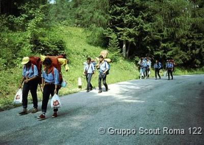 1985 22 Route di Noviziato Dolomiti di Sesto_jpg