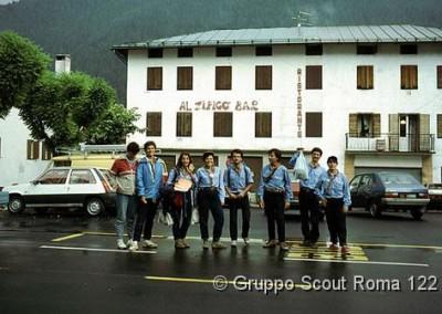 1985 23 Route di Noviziato Dolomiti di Sesto_jpg