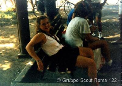 1985 24 Route Clan_jpg