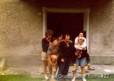 1985 26 Route Clan_jpg