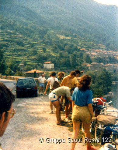 1985 27 Route Clan_jpg