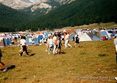 1986 05_jpg