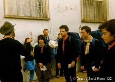 1986 07 Partenze_jpg