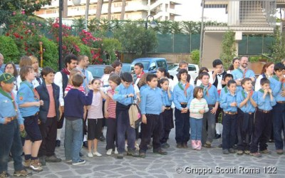 2006 – Torneo espressione