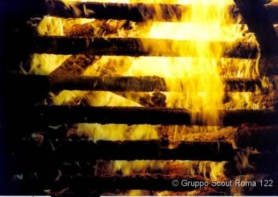 M_L_King_Ce Frosolone_1999 (15)_jpg