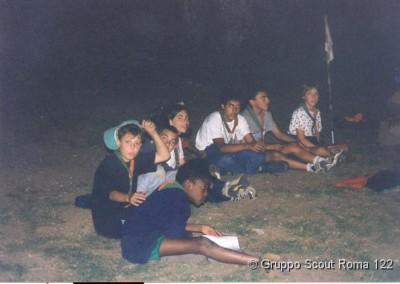 M_L_King_Ce Frosolone_1999 (18)_jpg
