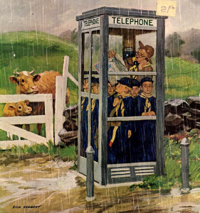 cub-scouts-in-phone-booth