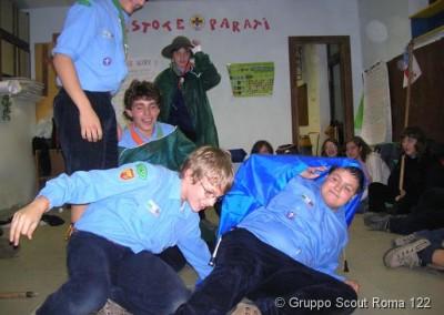 santaltair_11_2006_Viterbo_07_JPG