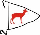 4 chiacchiere con le Antilopi.               interviste in quarantena